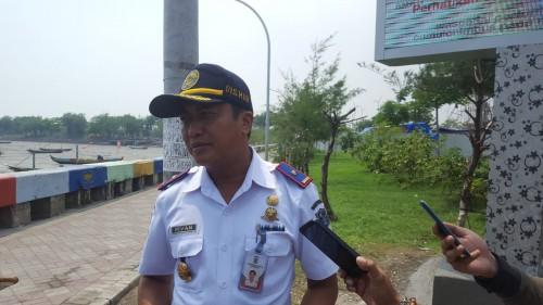 Urai Kemacetan, Dishub Bakal Operasikan TL di Simpang Pandegiling - Imam Bonjol