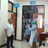 Antisipasi Virus Corona, RSUD Ngudi Waluyo Blitar Siapkan 13 Ruang Isolasi