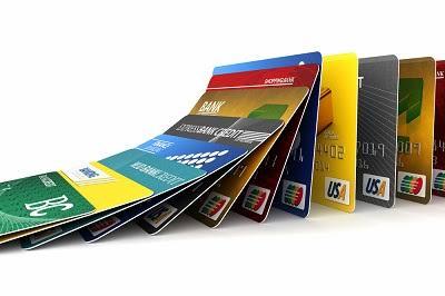 Implementasi Kartu Kredit Pemerintah di Malang Raya Minim Peminat, Masih Ragukan Vendor?