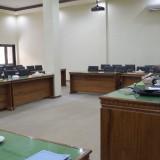 Komisi IV DPRD Trenggalek Beri Target 3 Bulan Pelayanan RSUD Dr. Soedomo Harus Lebih Baik