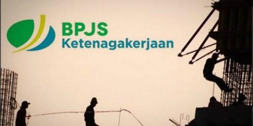 Ilustrasi pekerja yang tak terlindungi BPJS Ketenagakerjaan dikarenakan perusahaan tak membayar iuran bisa dikenakan sanksi pidana penjara. (Ist)