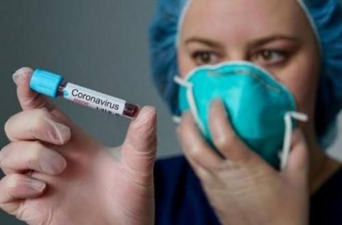 Waspada Virus Corona, Pemkot Blitar Imbau Masyarakat Tak Perlu Panik