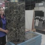 Imlek Sale, Graha Bangunan Beri Harga Spesial Granit dan Keramik