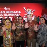Indonesia Terbesar Ketiga Kasus TBC, Pemkot Malang Mulai Fokus Lakukan Pencegahan Dini