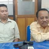 Menanjak di Cluster Utama, Dana Hibah ITN Malang Capai Angka Rp 6,5 Miliar