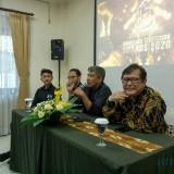 Mulai Rebranding, Televisi Komunitas Milik Universitas Brawijaya Mulai Jajaki Peluang Jadi TV Nasional