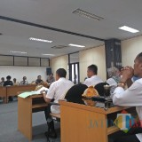 Pemkab Blitar Deadline PT Greenfield Tangani Limbah Kotoran Sapi