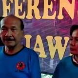 Pentolan Sunda Empire Dijerat Hukum Produk Presiden Soekarno, Penjara 10 Tahun Menanti