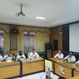 RSSA Malang Pastikan Pasien Suspect Corona Negatif