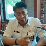 Antisipasi Wisatawan China, Akses Masuk Wisata di Kabupaten Malang Diperketat