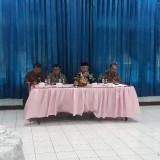 Bupati Malang: Kualitas Guru dan Siswa Kabupaten Malang Harus Ditingkatkan
