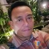 Wali Murid Tolak Guru Dipindah, Kepala Sekolah SDN 3 Besole Beri Tanggapan