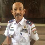 Kenali Cirinya, Hanya Ada Sekitar 1.400 Jukir Legal di Wilayah Kabupaten Malang