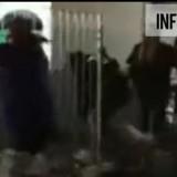 Viral Musala di Minahasa Utara Dirusak, Ini Videonya