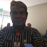 Pedagang Tuntut PKS Pasar Blimbing Dicabut, Begini Respons Pemkot Malang