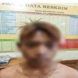 Curi Motor, Remaja Asal Kecamatan Pakis Diringkus Petugas Kepolisian