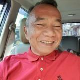 Muhammadiyah Diserang Hoax, Anwar :  Jangan Jadikan Medsos  Sumber Berita