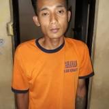 Polisi Ringkus Pelaku Curanmor Asal Gedangan: Dua Kali Tertangkap, Setahun DPO