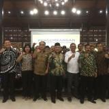 Terkenal Tempatnya Orang Nekat, Kementrian Desa PDTT Berharap BUMDes Bisa Menjamur di Kabupaten Malang
