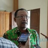 SMPN 16 Kota Malang Belum Tentukan Sanksi Bagi Siswa Terduga Pelaku Kekerasan dan Perundungan