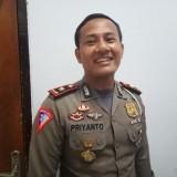 Setelah Surabaya, Giliran Jalanan Kota Malang Bakal Diawasi Kamera ETLE