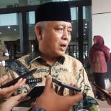 Tahun Ini, Beragam Kebutuhan Masyarakat Kabupaten Malang Bakal Didistribusikan Melalui BUMDes
