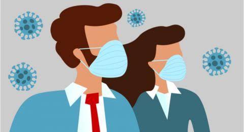 Khawatir Soal Isu Virus Corona, Lakukan Ini untuk Pencegahan