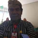 Penuh Kontroversi, MCC Diyakini Mampu Kembangkan Pertumbuhan UMKM di Kota Malang