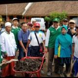 Dikbud Pastikan Belajar Mengajar Normal-Pasca Banjir Ijen di Bondowoso
