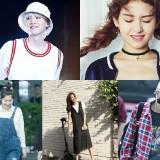 Fashion Item 90-an Ini Kembali Tren Usai Dikenakan Idol K-Pop