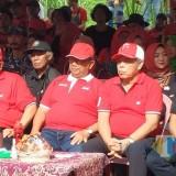 Pilkada Kabupaten dan Kota Blitar, PDIP Jatim Usul Incumbent Maju