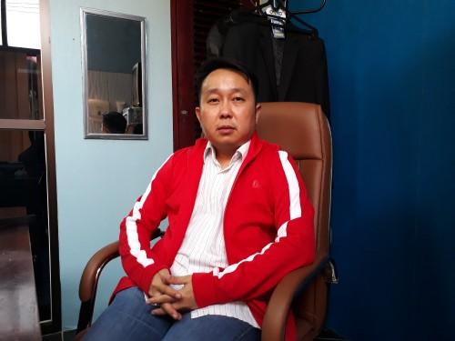 PSI Soroti Pemkot Surabaya yang Sudah Habiskan Anggaran Rp 1 Triliun untuk Banjir