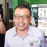 Dewan Ngaku Kecolongan Soal Dugaan Penganiayaan Siswa SMP di Kota Malang