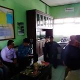 Dugaan Penganiayaan Siswa SMP,  Wali Kota Malang Tetap Salahkan Sekolah