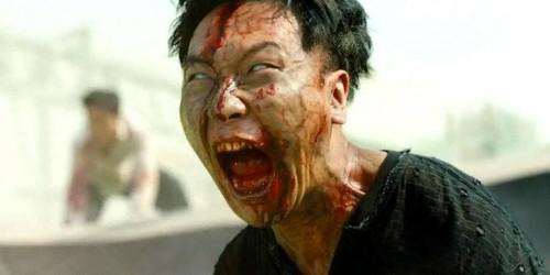 Zombie tiba-tiba kembali ramai diperbincangkan di dunia maya Malasyia dan dikaitkan dengan penyebaran virus corona. (Ist)