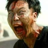Terinfeksi Corona Bisa Jadi Zombie, Polisi Tangkap Beberapa Orang di Malasyia