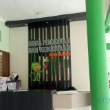 Dugaan Bullying di SMPN 16 Malang Makin Disorot, Medsos Dinas Pendidikan Ikut Dikeroyok