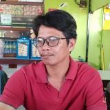Hari Ini, Korban Bullying Siswa SMP di Kota Malang Jalani Amputasi Jari Tengah