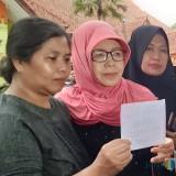 Kekerasan Pada Anak di Kota Malang Terus Berulang, WCC Kritik Dinas Pendidikan