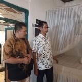 Perkuat Pancasila, DPRD Surabaya dan DIY Kunjungi Rumah Lahir Bung Karno