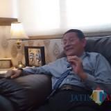 Diminta Mundurkan Jadwal Kuliah untuk Kurangi Macet, Usulan Wali Kota Malang Ditolak Rektor UB
