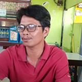 Dugaan Bullying Siswa SMP di Kota Malang, Ini Kronologi Versi Keluarga Korban