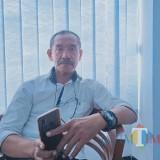 Awal Tahun, Dispendukcapil Kabupaten Blitar Geber Pencetakan E-KTP
