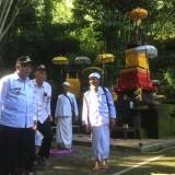 Didominasi Lahan Kering, Pemerintah Kabupaten Malang Bakal Genjot Potensi Kopi Wagir