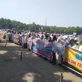 Dugaan Pencabulan Santri di Jombang, Begini Tanggapan Pihak Terlapor