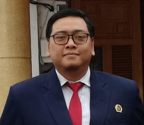 Genjot Partisipasi Pemilih Pemula, KPU Kota Blitar Jalin Kerjasama dengan 3 Kampus di Malang