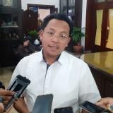 Kecolongan Kasus Bullying Siswa SMP 16 Kota Malang, Pemkot Janji Benahi Perda Pendidikan