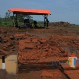 Nasib Situs Sekaran: Hampir 1 Tahun Tak Terurus, Jasa Marga Akan Bangun Atap dan Dinding Pelindung