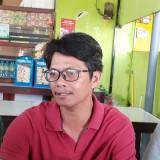 Pasca-Operasi Amputasi, Korban Bullying di SMP Kota Malang Syok