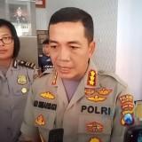 Polisi Tingkatkan Status Kasus Perundungan Siswa SMPN 16 Kota Malang ke Tahap Penyidikan